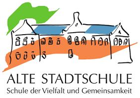 Alte Stadtschule Winsen