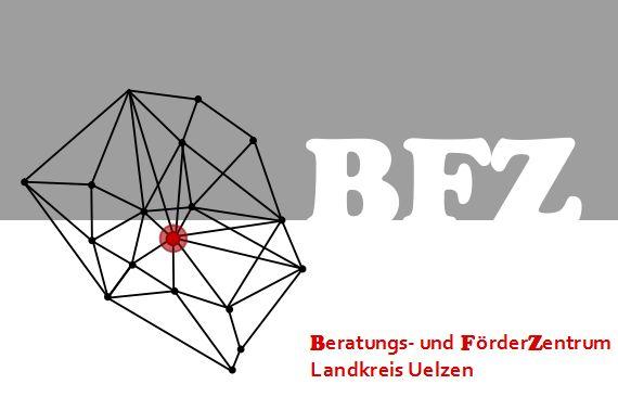 BFZ Logo