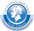 Carl-Friedrich-Gauß-Schule Groß Schneen