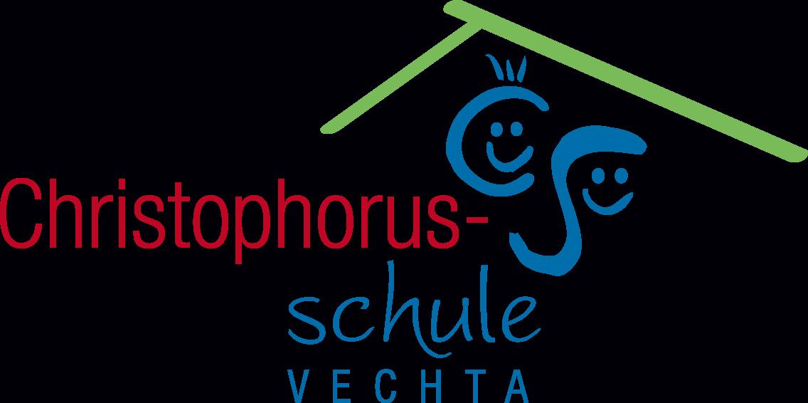 Christophorusschule-Logo-final-RGB