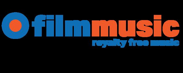 logo filmmusi.io