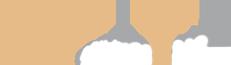 FilmSummit Logo