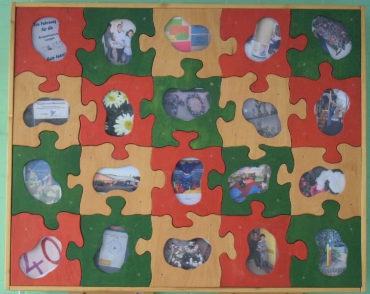 puzzlekasten