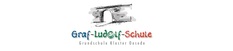 Graf-Ludolf-Schule