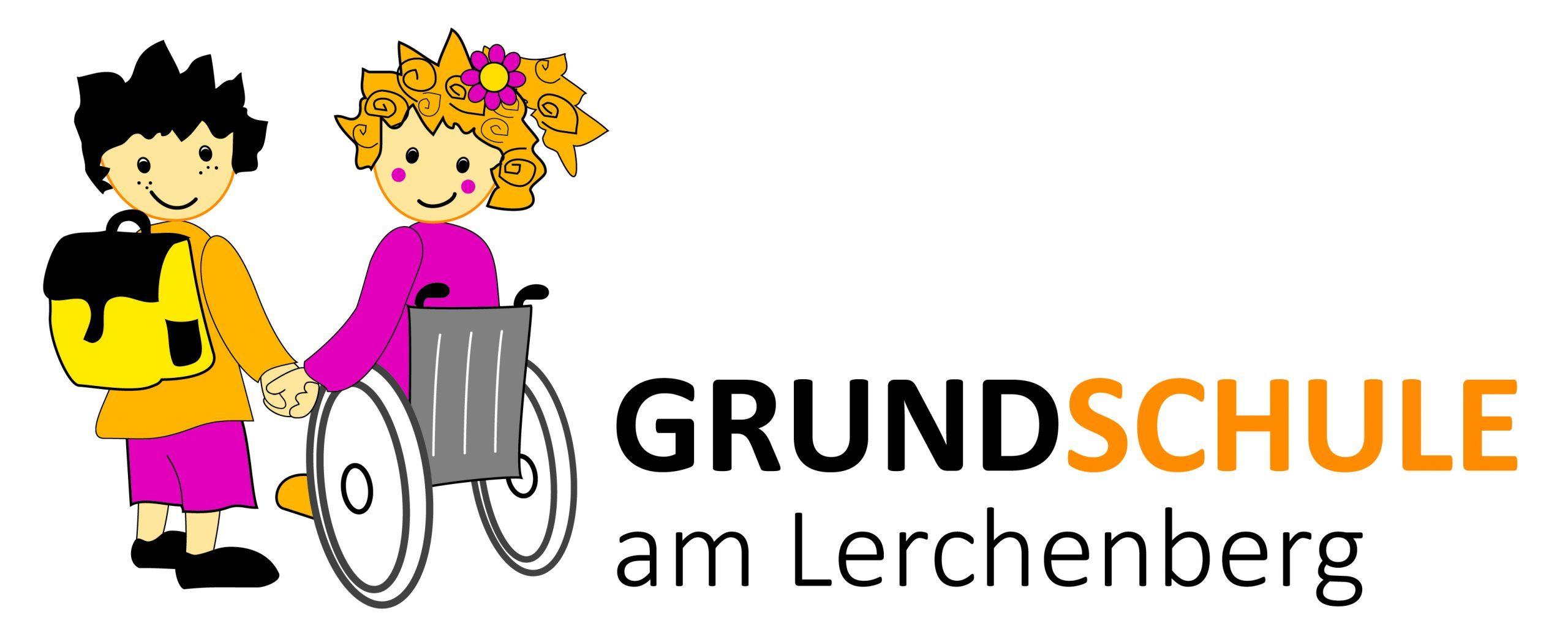 Grundschule am Lerchenberg