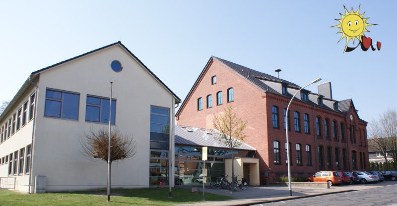 Grundschule am Markt