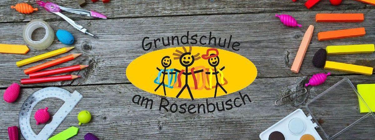 Grundschule am Rosenbusch