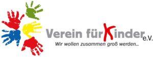 logo-verein-fuer-kinder