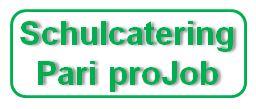 www.schulealpari.de