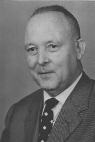 Herr-Wellenbrock 1947-1960