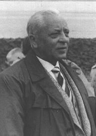 Herr-Westerfeld 1961-1963