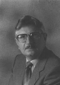 Herr-Fiegert 1964-1985
