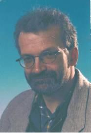 Herr-Kaplan seit-2001