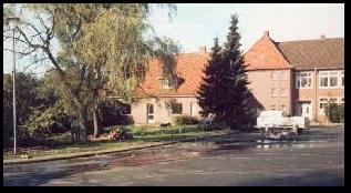 alte-schule-6-50er-hauptschultrakt