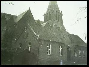 alte-schule-1