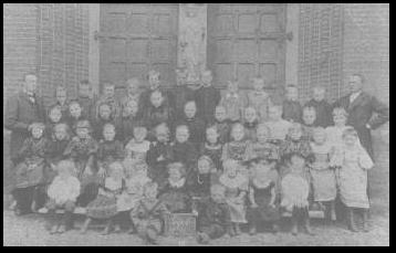 alte-schule-2