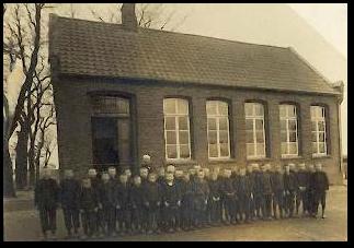 alte-schule-3
