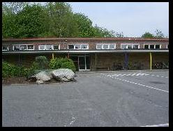 alte-schule-7-kueche-und-werkraum
