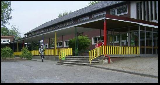 alte-schule-8-1969-grundschultrakt