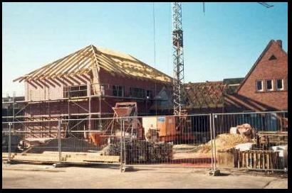alte-schule-9-ende-80er-anbau-musikraum