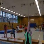 Fit_und_gesund_Tag_10_2_15_2015-02-10_P1010171
