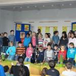 Frühlingssingkreis1-4-14_2014-04-01_DSC08472