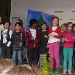 Frühlingssingkreis_24_3_15_und_Hockeyehrung_2015-03-24_P1010645