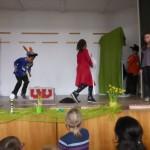 Frühlingssingkreis_24_3_15_und_Hockeyehrung_2015-03-24_P1010665