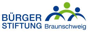Logo Buergerstiftung Rand 300dpi