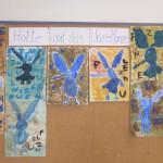 Projektwoche_Rund_ums_Buch_ab_27_5_15_2015-05-29_P1020166