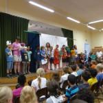 Sommersingkreis22_7_15_und_Verabschiedung_Viertklässler_2015-07-22_P1020587