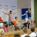 Sommersingkreis22_7_15_und_Verabschiedung_Viertklässler_2015-07-22_P1020604