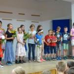 Sommersingkreis22_7_15_und_Verabschiedung_Viertklässler_2015-07-22_P1020605