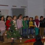 Weihnachtssingkreis19_12_14_2014-12-19_P1000836