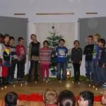 Weihnachtssingkreis19_12_14_2014-12-19_P1000843