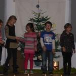 Weihnachtssingkreis19_12_14_2014-12-19_P1000845