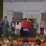 Weihnachtssingkreis19_12_14_2014-12-19_P1000853