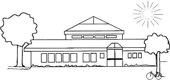 Grundschule Egels