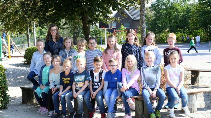Josefschule Emmeln