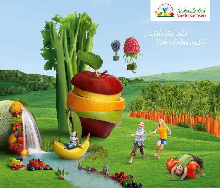 Schulobst-Bild-mit-Logo-web