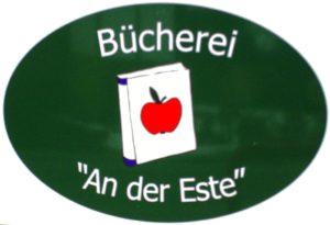 Buecherei