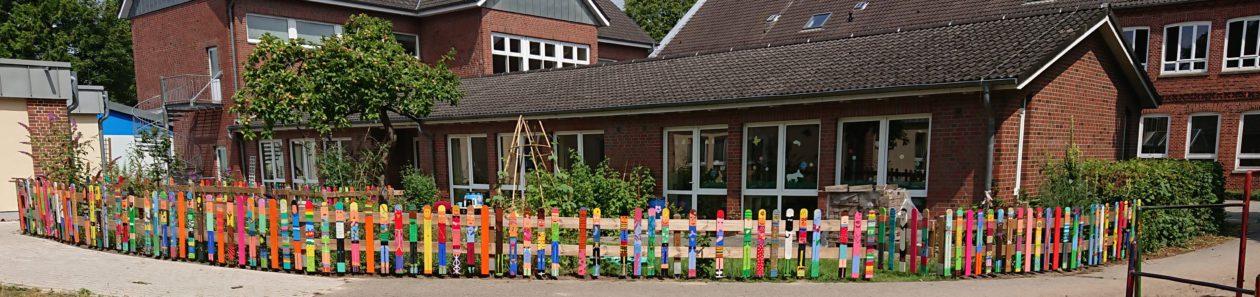 Findorffschule