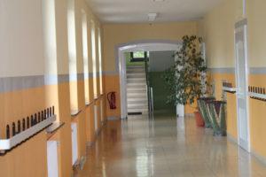 Klettergerüst Innen : Innen und außen willkommen in der grundschule gimte