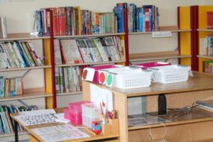 Bücherei2