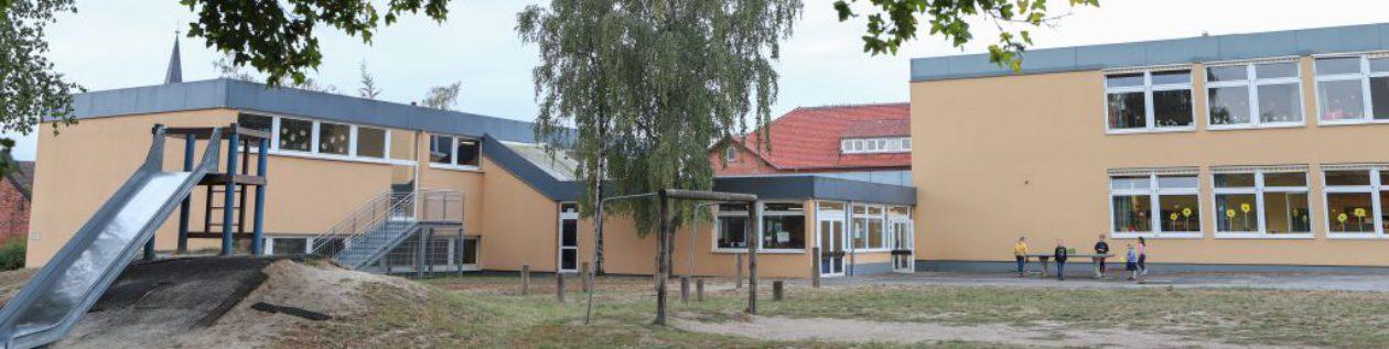 Grundschule Grasleben – Herzlich Willkommen in der GS Grasleben