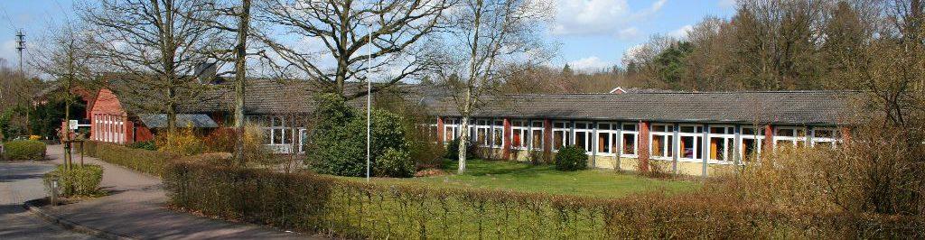 Grundschule Hechthausen