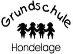 Logo GS Hondelage