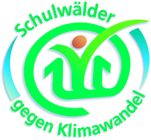 Logo_Schulwald