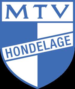 Logo MTV Hondelage
