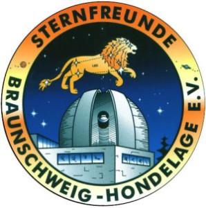 Logo_Sternfreunde Braunschweig-Hondelage e.V.